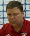 "Тренер ""Актобе"" после разгрома от ""Кайрата"" обратился к Федерации и восхитился фанатами"