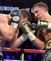 WBA назвала Сауля Альвареса боксером месяца и сравнила его победу над Джейкобсом с реваншем с Головкиным