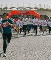 """""""За здоровьем!"""". Нур-Султан принял участие в праздновании Всемирного дня бега"""
