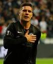 """""""Реал"""" объявил о трансфере второго бомбардира Лиги Европы из немецкого клуба"""