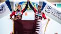 """""""Это просто фантастика!"""". Как прошло """"Ралли Казахстан-2019"""" с победой двукратного чемпиона """"Дакара"""" в зачете внедорожников"""