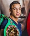 Чемпион WBC узнал соперника по главному бою вечера бокса в Нур-Султане