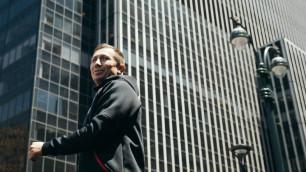 Вышел второй эпизод фильма от звезды Голливуда про подготовку Головкина к бою с Роллсом