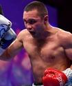 Экс-чемпион мира с казахскими корнями получил бой на PPV в андеркарте Пакьяо