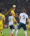 Журналист Marca оценил шансы Казахстана против Бельгии в матче отбора на Евро