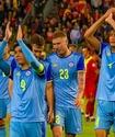 Букмекеры сделали прогноз на матч Казахстана против худшей сборной мира в отборе на Евро-2020