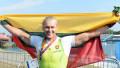 Спортсмена из Литвы лишили олимпийской медали и обязали вернуть призовые