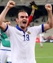 """Защитник """"Жетысу"""" прокомментировал победу в матче с его ассистом в отборе на Евро-2020"""