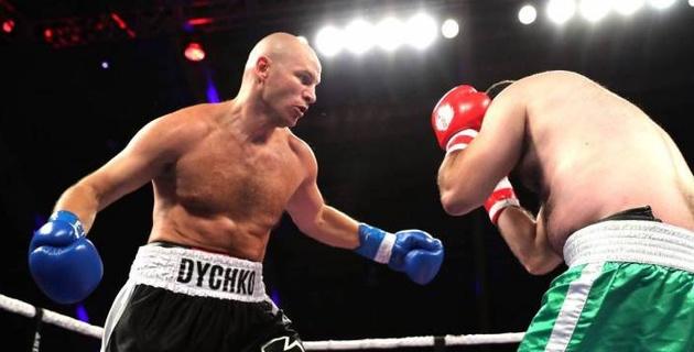 Казахстанский супертяж с 8 нокаутами получил бой с экс-соперником чемпиона WBO, WBA, IBF и IBO