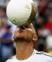"""""""Реал"""" потратит на трансферы летом больше полумиллиарда евро? В Tennisi.kz открыта эксклюзивная линия"""
