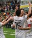 Прямая трансляция ответных полуфинальных матчей Кубка Казахстана по футболу