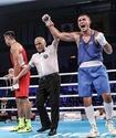МОК официально определился с количеством весовых категорий в мужском и женском боксе на Олимпиаде-2020