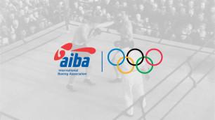 AIBA лишилась всех источников дохода и оказалась под угрозой банкротства