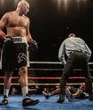 """""""Это не лавка желаний"""". Менеджер рассказал о подборе соперника из США с семью нокаутами для казахстанского супертяжа"""