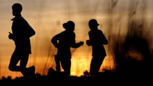 Дисквалифицированная за допинг кенийская бегунья оказалась мужчиной