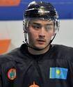 Казахстанский хоккеист с опытом игры в США нашел новый клуб