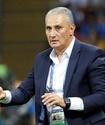 Главный тренер сборной Бразилии опроверг обвинения в шпионаже за командой Перу
