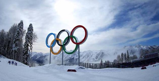 МОК объявил место проведения зимней Олимпиады-2026