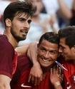 """""""Барселона"""" продала партнера Роналду и ушла в минус"""