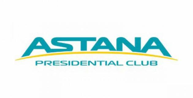 """Президентский клуб """"Астана"""" перечислит однодневную заработную плату в помощь жителям Арыси"""