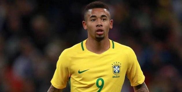 Бразилия обыграла Парагвай по пенальти и вышла в полуфинал Кубка Америки