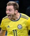 Подорожал перед трансфером, или сколько стоит казахстанский новичок бельгийского клуба