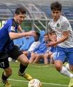 Судья не позволил футболисту молодежной сборной Казахстана заработать пенальти за новичка РПЛ в товарищеском матче