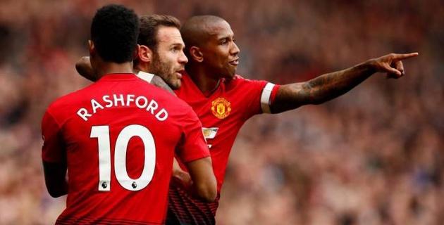 """Стоимость """"Манчестер Юнайтед"""" резко снизилась на фондовой бирже"""
