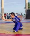 Нур-Султан примет заключительный этап национального фестиваля боевых искусств