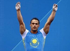 Илья Ильин узнал дату и место следующего отборочного турнира к Олимпиаде-2020