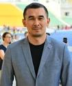 Назначен новый главный тренер сборной Казахстана по легкой атлетике