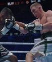 """""""Сами понимаете, это мексиканец"""". Казахстанский боксер рассказал о победе в бою за титул от WBC"""