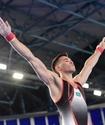 Казахстан завоевал третью медаль на Универсиаде-2019