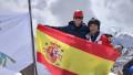 Новые приключения испанца в Алматы, или как прошла Альпиниада-2019