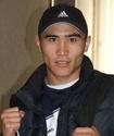 В полиции сообщили подробности задержания казахстанского профи-боксера по подозрению в убийстве