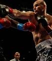 Видео нокаута, или как казахстанец Иван Дычко выиграл досрочно девятый бой подряд