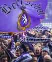 Клуб казахстанца Вороговского добился первого результата в суде за место в высшей лиге Бельгии