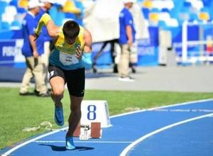 Казахстанские легкоатлеты обновили державшийся 37 лет рекорд