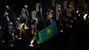 Сколько Казахстан заплатит чемпиону и призерам летней Универсиады-2019