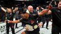 Стала известна цель визита лучшего бойца UFC в Казахстан