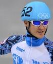 Олимпийский чемпион вспомнил отказ от выступлений за Казахстан