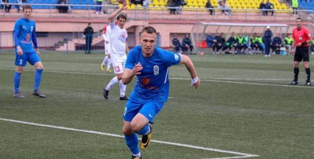 Казахстанский футболист после 12 голов и 26 ассистов в зарубежном чемпионате сменил клуб