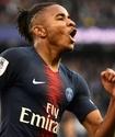 ПСЖ продал трехкратного чемпиона Франции в немецкий клуб