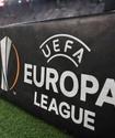 """Представлены заявки """"Астаны"""", """"Ордабасы"""" и """"Кайрата"""" на второй раунд Лиги Европы"""