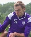 Казахстанец Вороговский провел первый полный матч за бельгийский клуб и помог обыграть 20-кратного чемпиона Греции