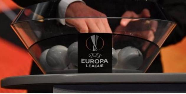 """Определились возможные соперники """"Кайрата"""", """"Астаны"""" и """"Ордабасы"""" в третьем раунде Лиги Европы"""