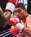 Небитый казахстанец c 8 нокаутами получил бой в андеркарте Ковалева за титул WBO в России