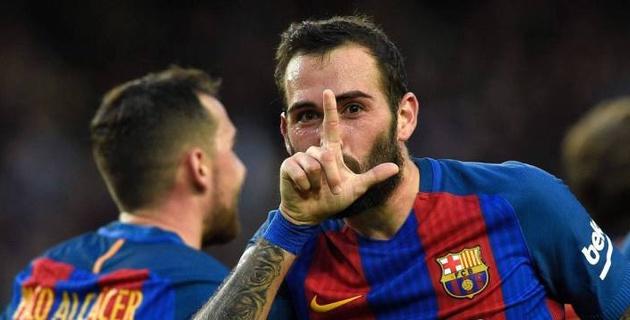 """Воспитанник """"Барселоны"""" и """"Реала"""" перешел в клуб лучшего бомбардира в истории """"Астаны"""""""