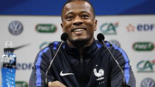 Участник пяти финалов Лиги чемпионов завершил карьеру футболиста