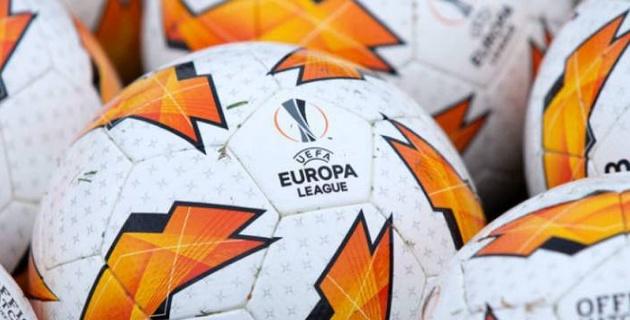 """""""Астана"""", """"Кайрат"""" и """"Ордабасы"""". Какие матчи Лиги Европы покажут в прямом эфире"""